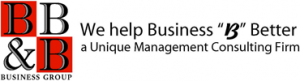 BB&B Business Group